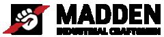 Mici.com