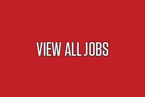"Inscription ""View all jobs"""