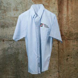 Work-it Shirt