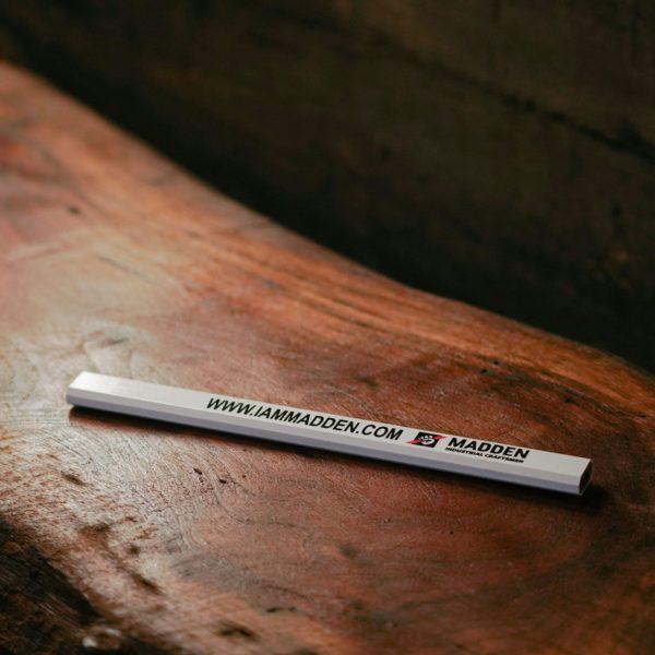 Customized Pencil kit