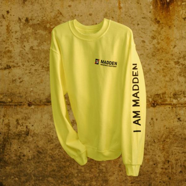 Sweatless Shirt