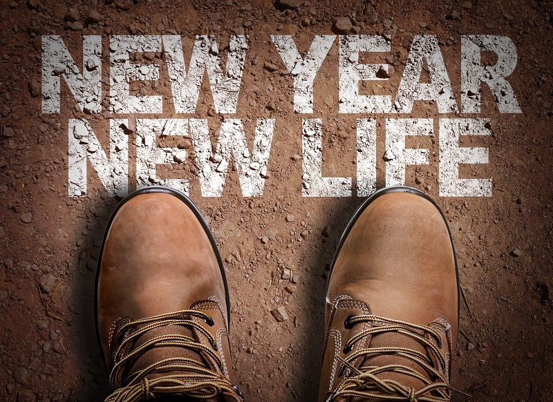 Best New Year's Resolutions For Your Craftsmen Career