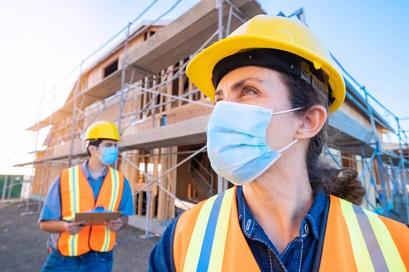 Common Misconceptions About the Construction Industry (And Why They're Wrong)