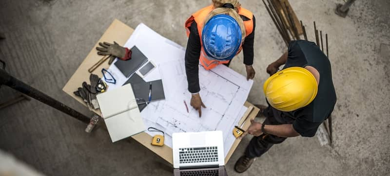 How Project Managers Can Handle Delays More Efficiently